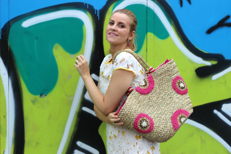 elisabetta bertolini fashion blogger cremona