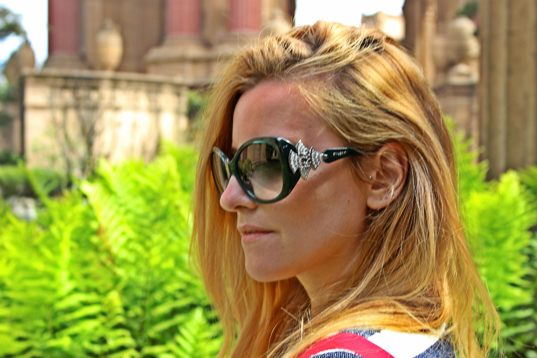 occhiali da sole bvlgari giarre com