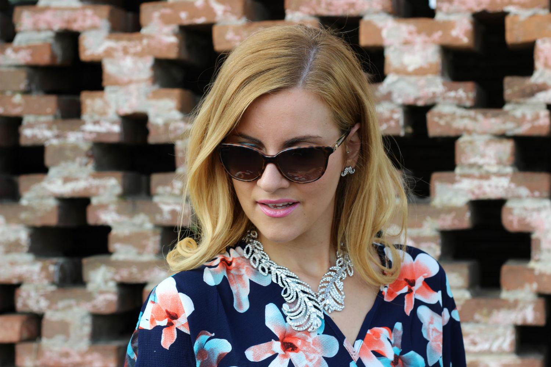 occhiali da sole gucci woman