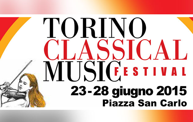 torino-classical-festival-2015