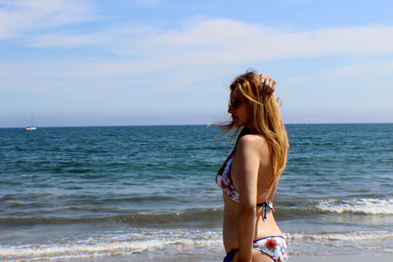 2bekini- bikini estate 2015