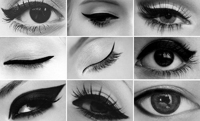 eyeliner_725517