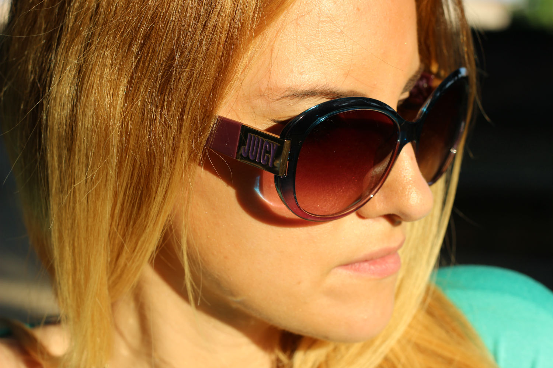 jucy couture occhiali giarre com