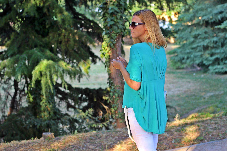 maglia risskio abbigliamento donna estate 2015