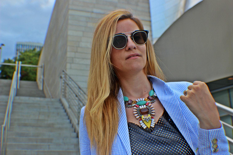 occhiali da sole giarre com dior composit