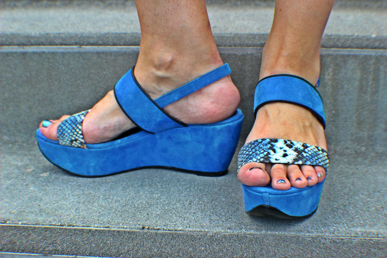 peperosa shoes zeppe
