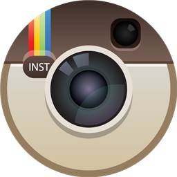 Active-Instagram-4-icon