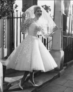 abiti-da-sposa-vintage-corti