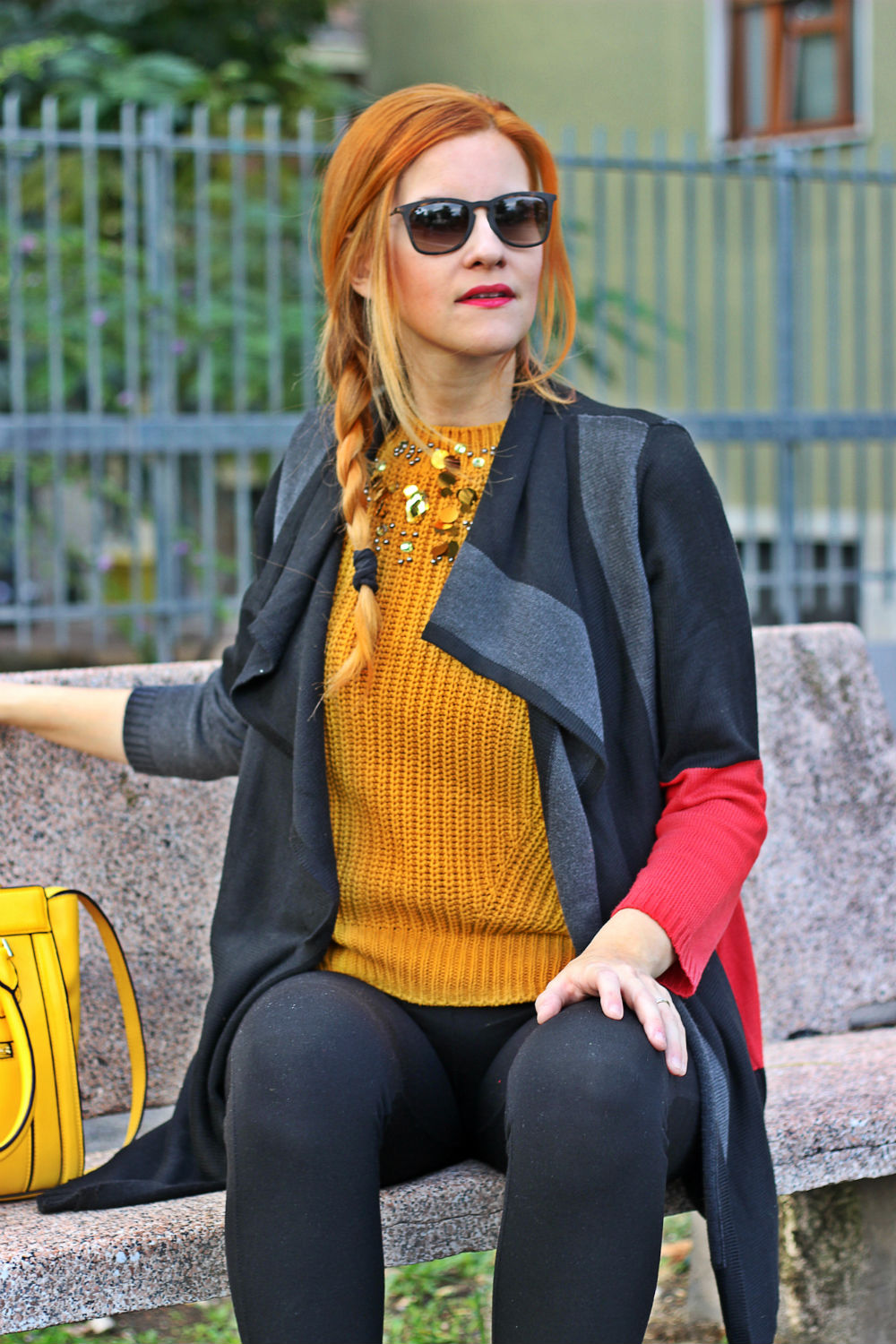 IL MIO LOOK COZY STYLE E LACE UP SHOES