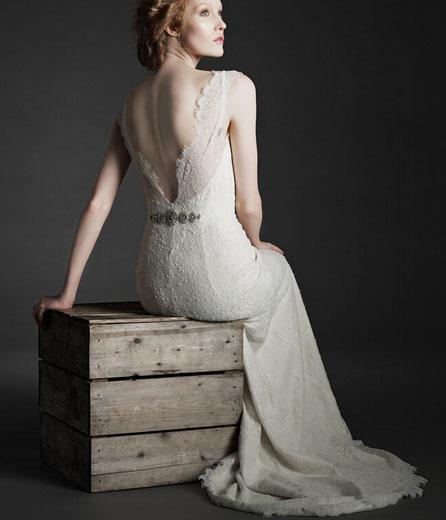 abiti da sposa anni 20 abiti da sposa online 2
