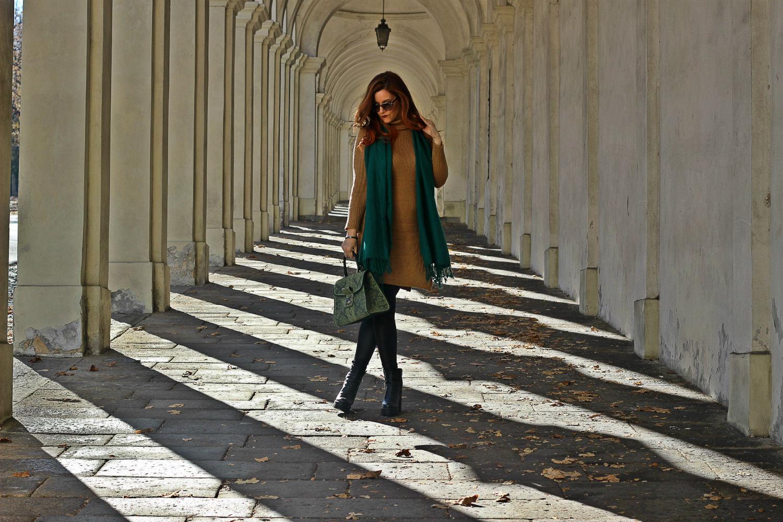 blog di moda - elisabetta bertolini - trends autunno 2015 - top fashion influencer - the best blog
