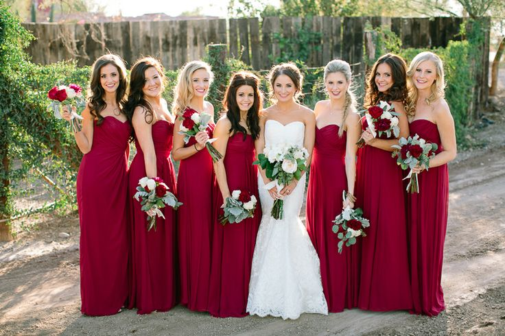 color-of-the-year-marsala-bridesmaids2