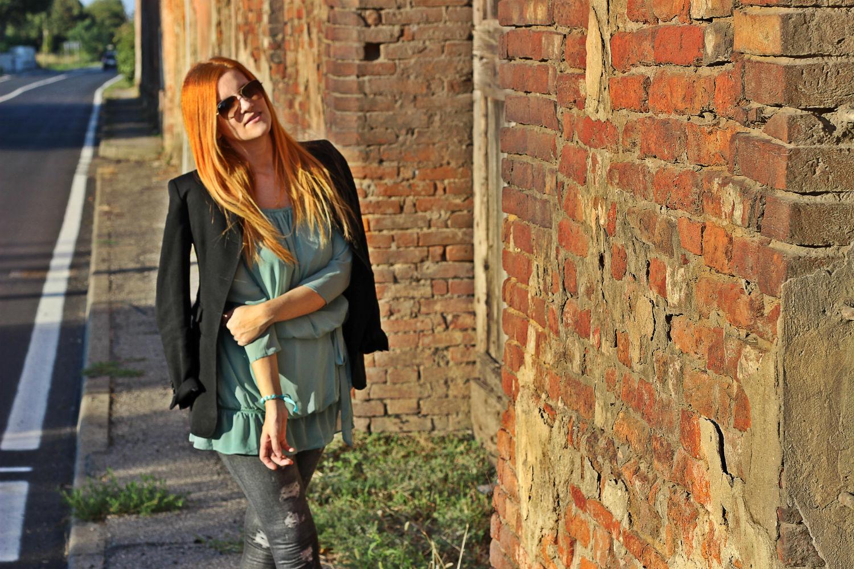 elisabetta bertolini - fashion blog- look autunno 2015