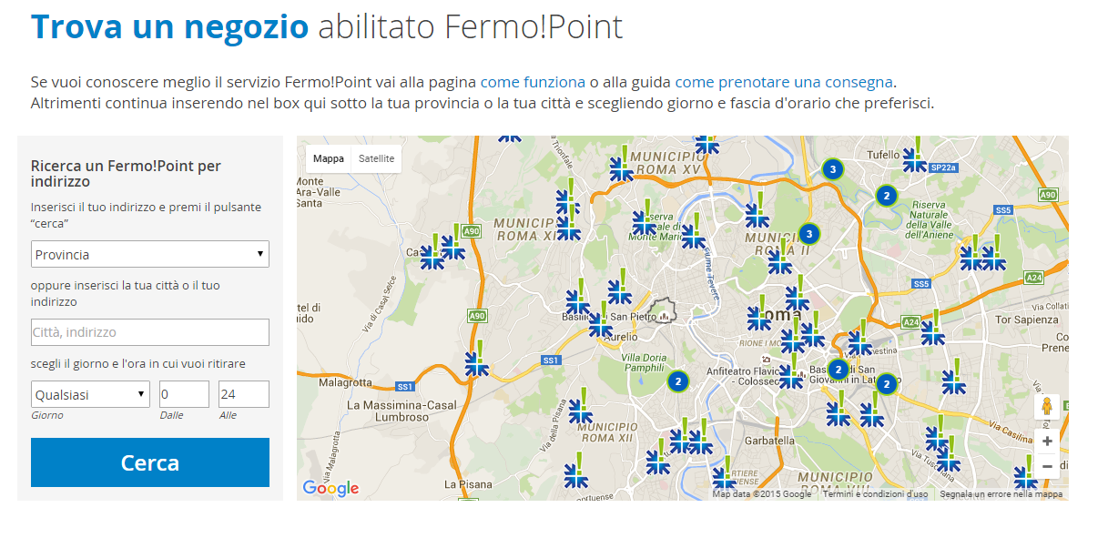 fermopoint-guidaall'utilizzo-parte2
