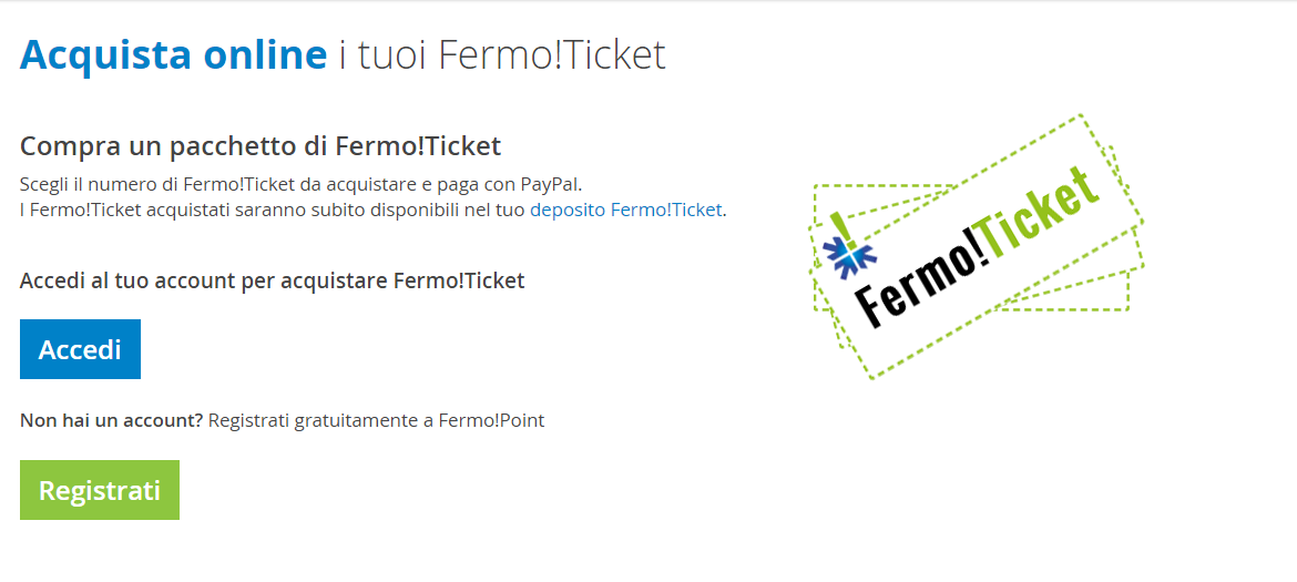 fermopoint-guidaall'utilizzo-parte4