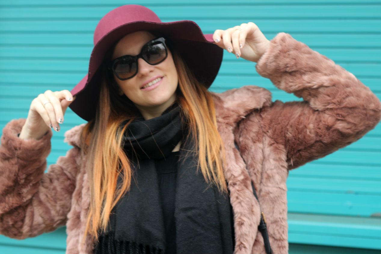 elisabetta bertolini fashion blogger italiane - blog di moda - outfit