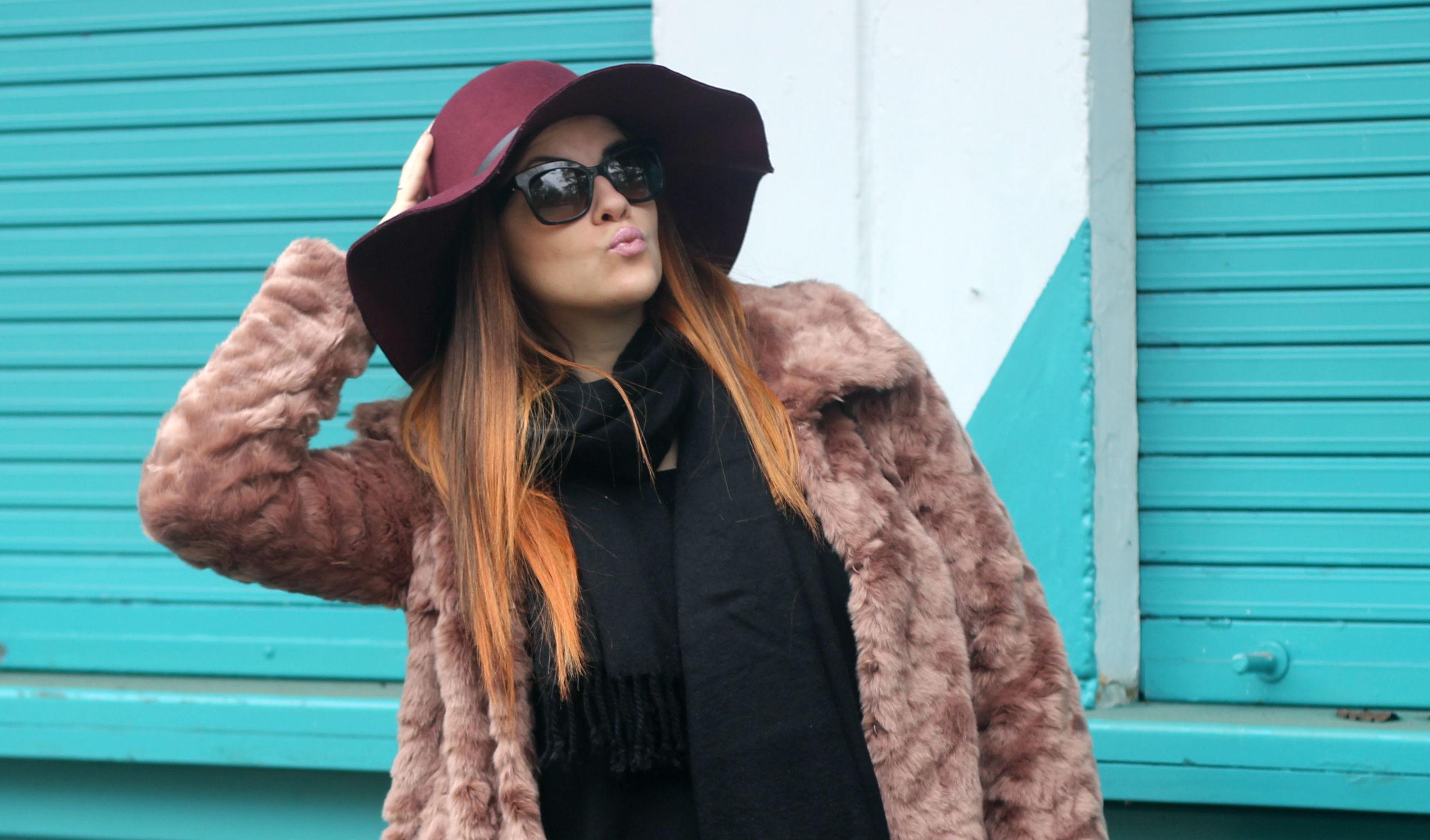 elisabetta bertolini - fashion blogger italiane - outfit trends inverno 2016