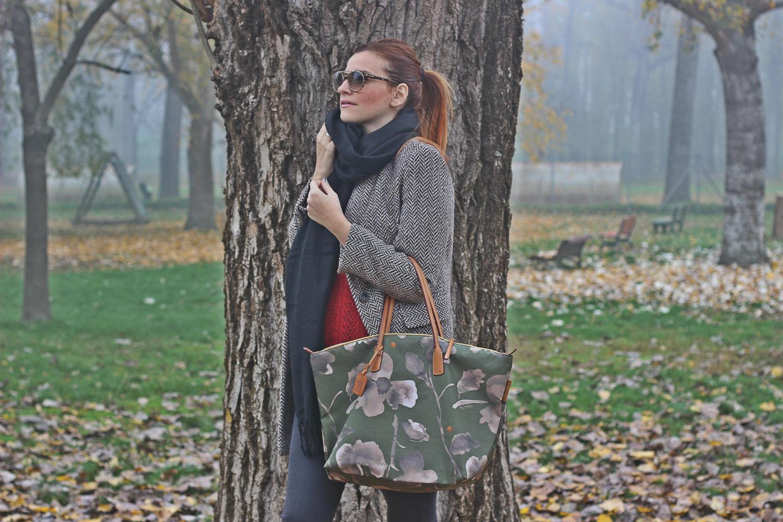 elisabetta bertolini per robertina bag - fashion blogger italia - blog di moda - top fashion blogger