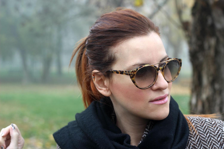 elisabetta bertolini per tomford sunglasses by giarrecom