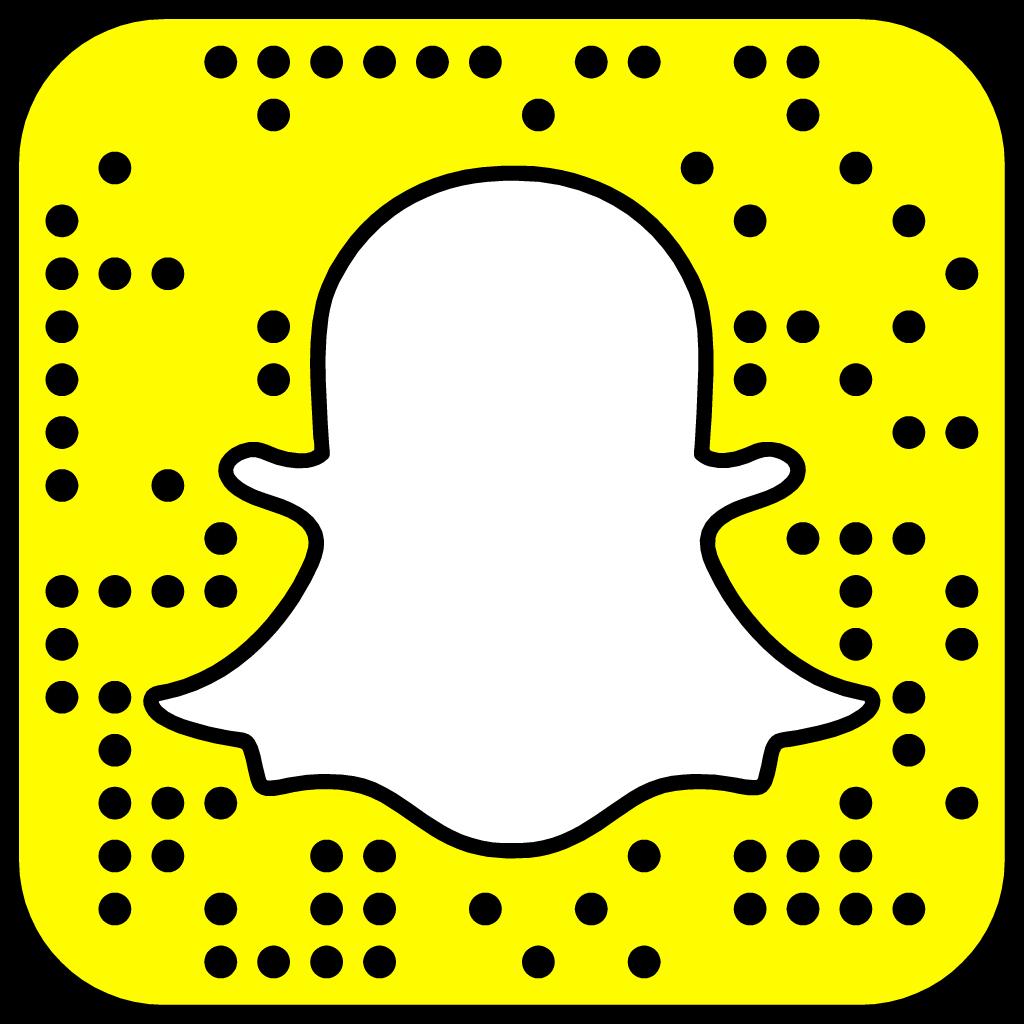 http://elisabettabertolini.com/wp-content/uploads/2015/11/snapcodesBETTABERTOLINI.png on Snapchat