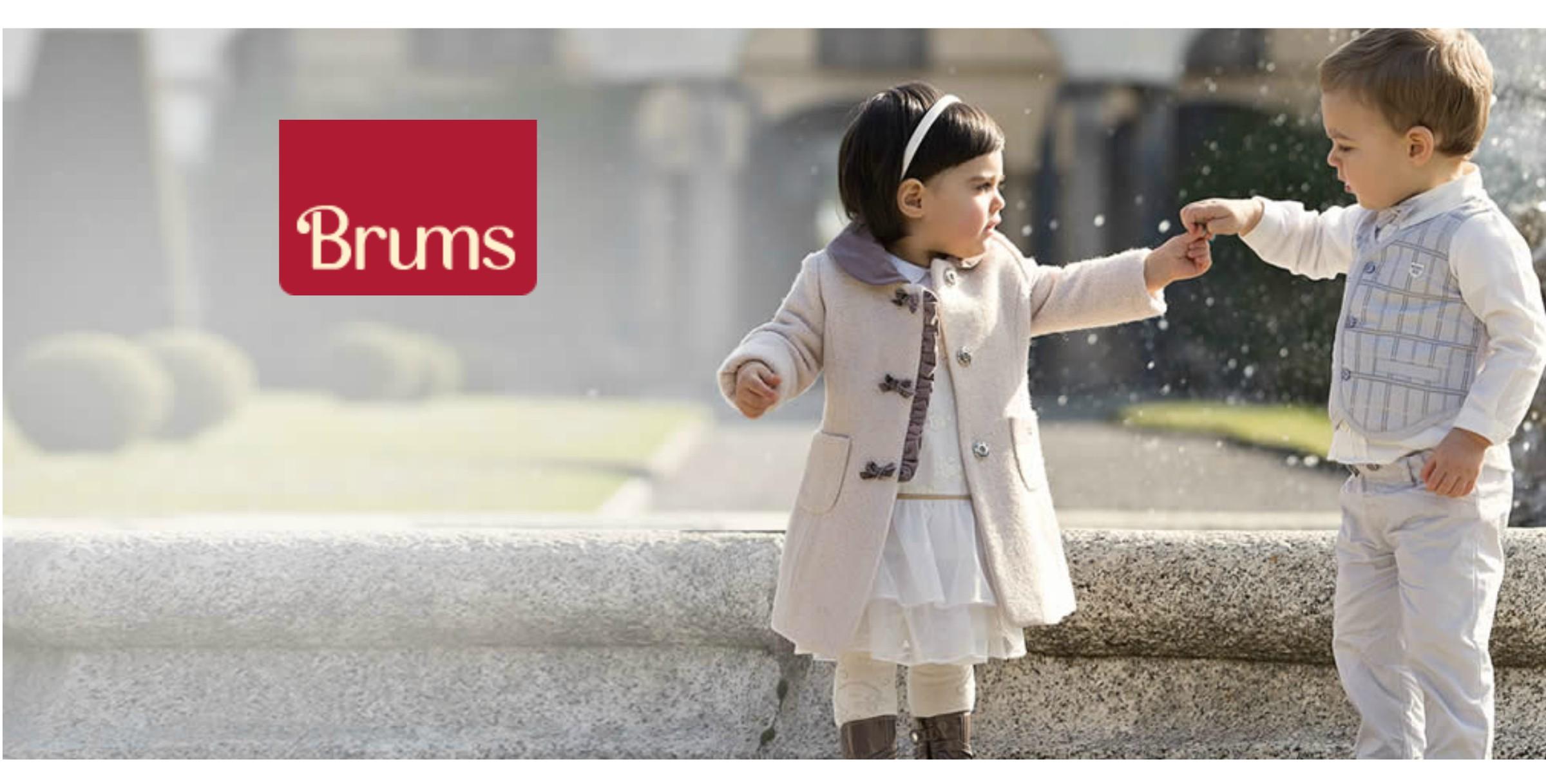 abile design ricco e magnifico raccolto Una piccola wishlist di abiti natalizi da bambina e neonata
