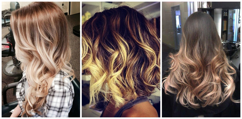 COPERTINA HOMBRE HAIR