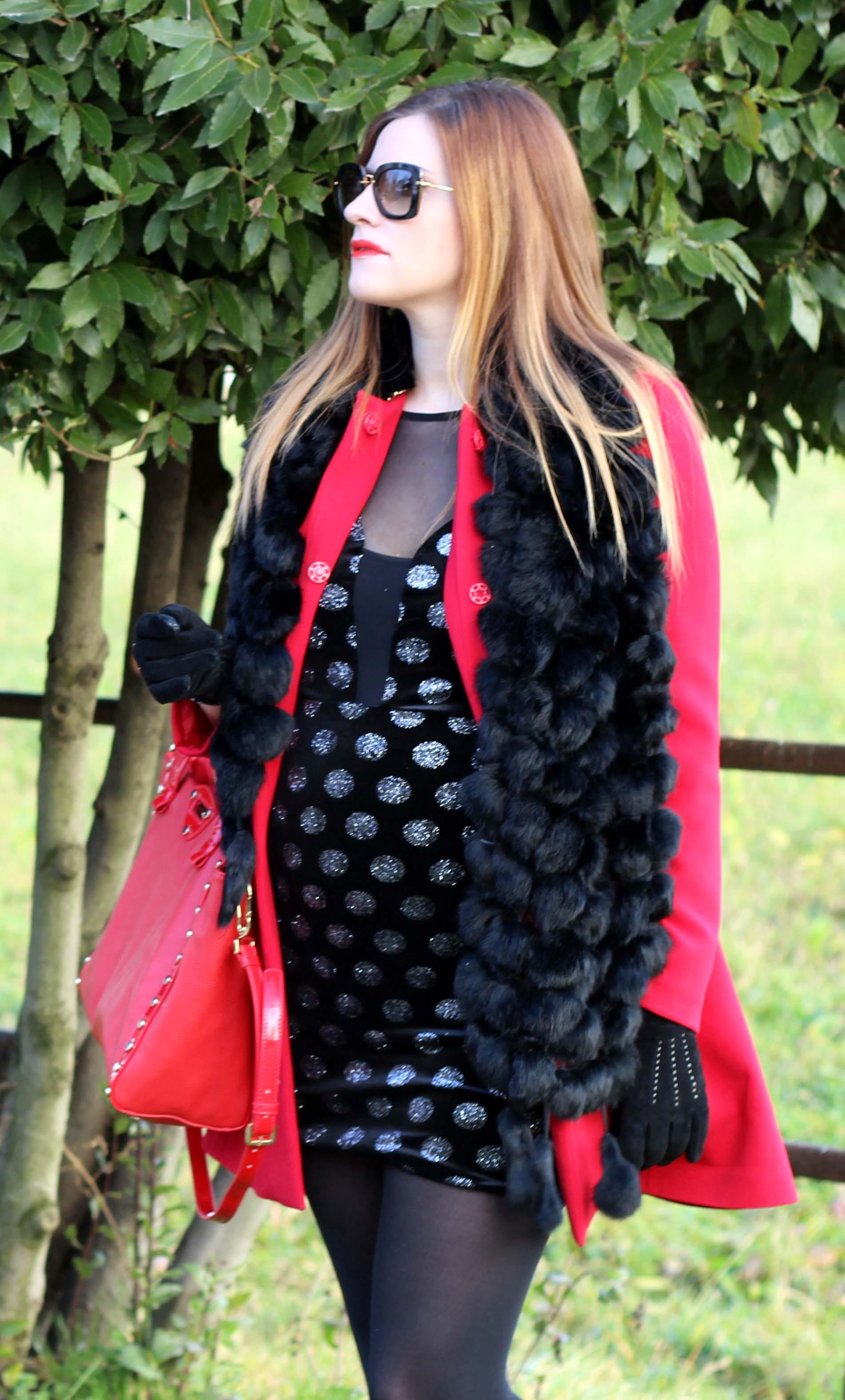 abito new look shopping su zalando app di zalando abito elegante