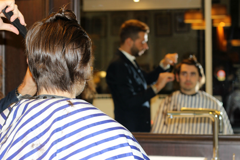barberia italiana cremona - servizio di barberia a cremona