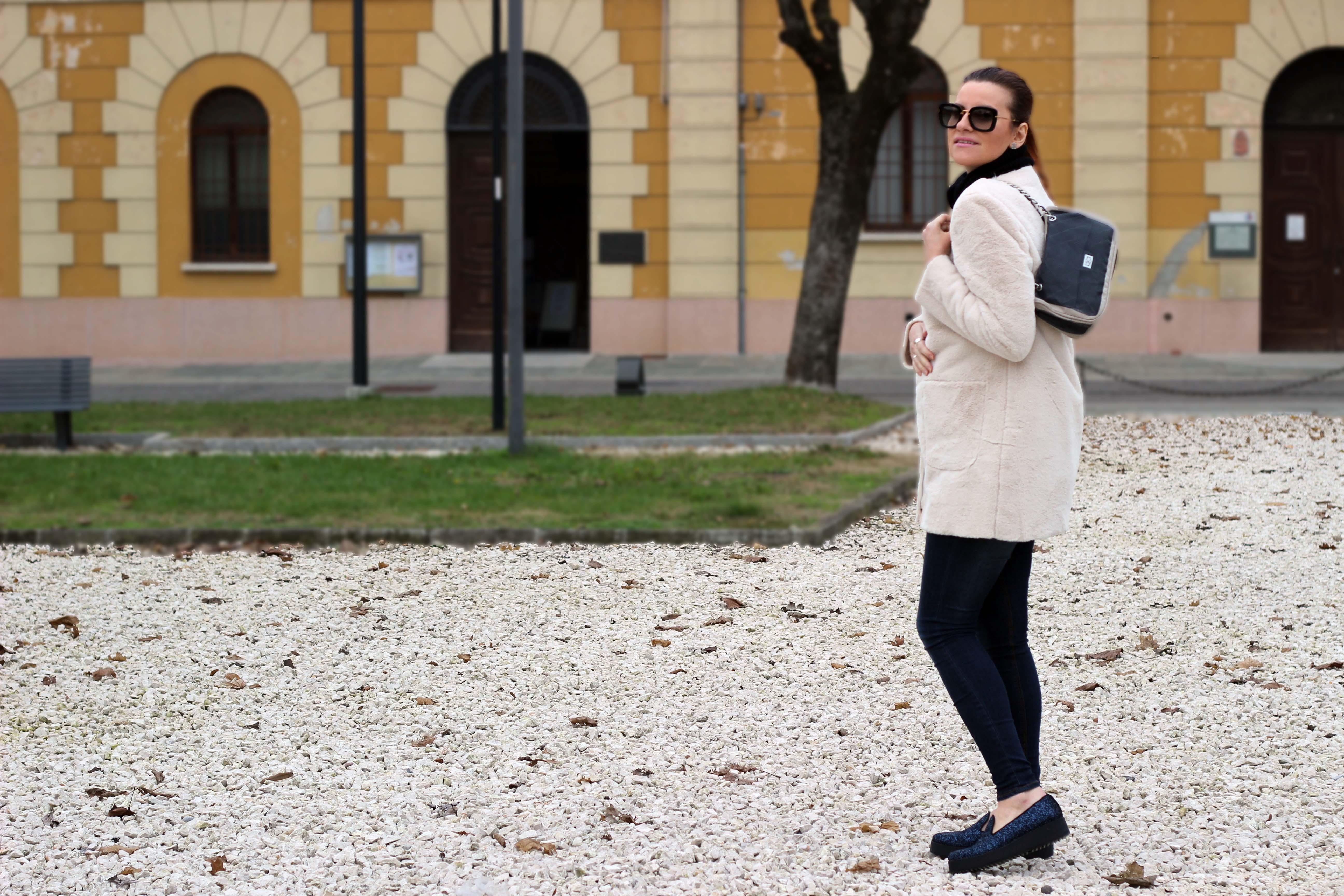 elisabetta bertolini fashion blogger outfit inverno 2016 blogger italiane