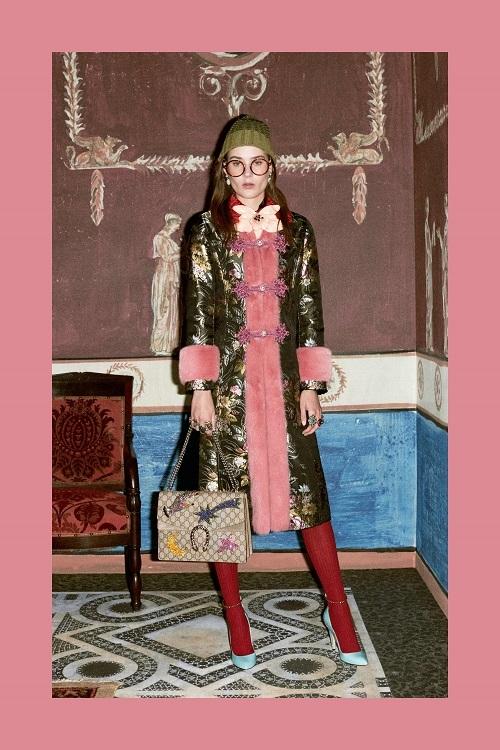 gucci-pre-fall-2016-from-designer-alessandro-michele