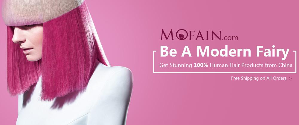 mofain