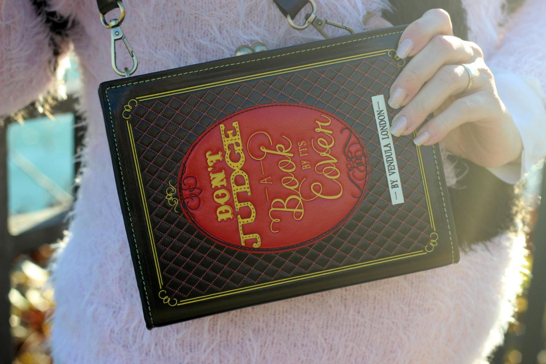 vendula london borsa a libro