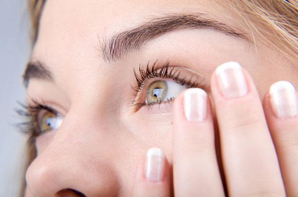 soluzioni e rimedi per la perdita della vista in gravidanza