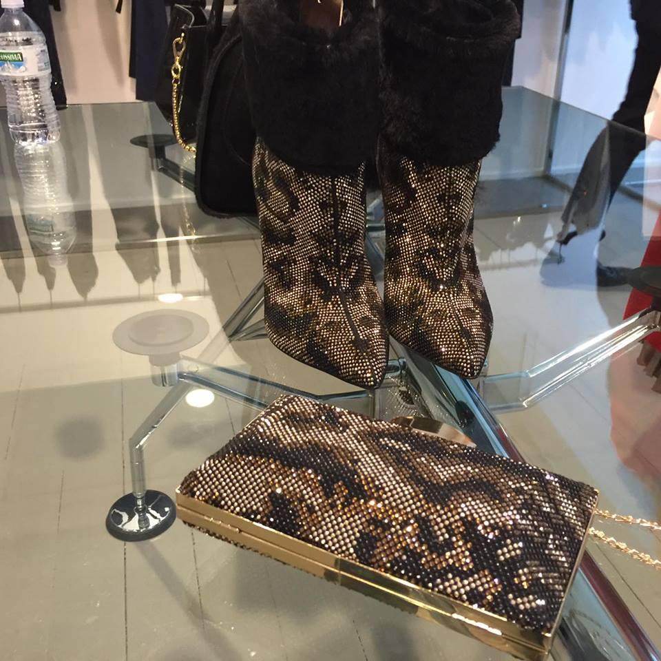 calzature via delle perle elisabetta bertolini moda autunno inverno 2016