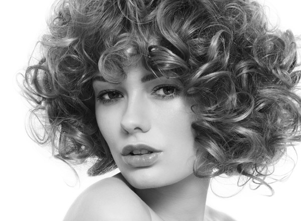 riccio perfetto hairstyle capelli ricci i love riccio milano