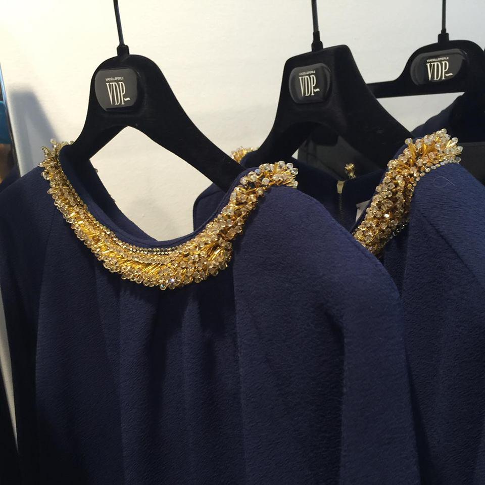 via delle perle elisabetta bertolini moda autunno inverno 2016 maglioni dettaglio gioiello
