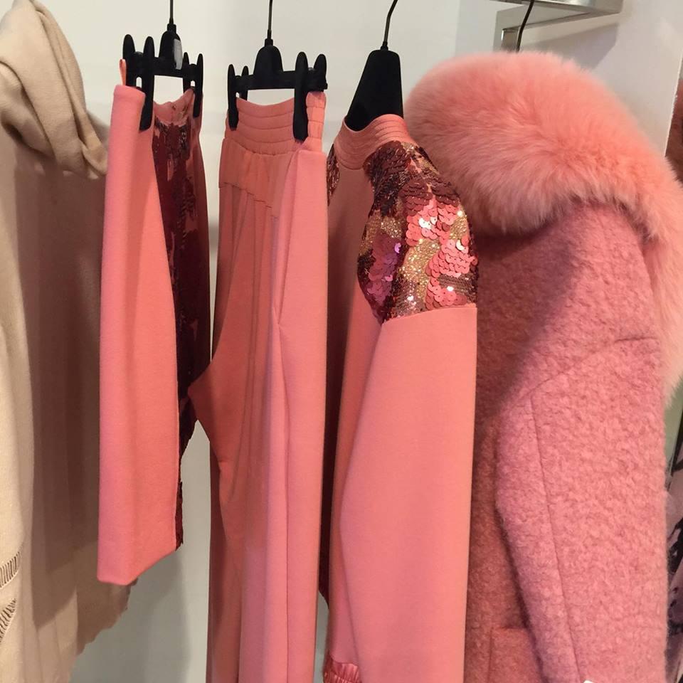 via delle perle elisabetta bertolini moda autunno inverno 2016