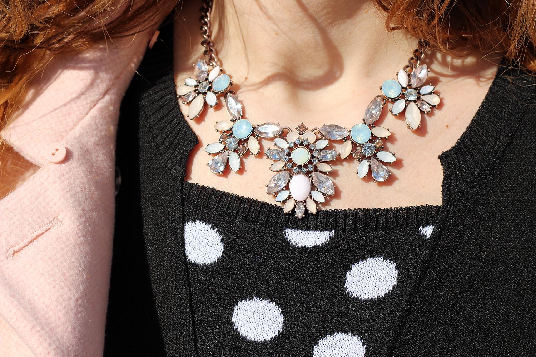 bijou brigitte statement necklace pe 2016