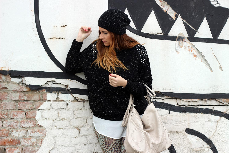 elisabetta bertolini fashion blogger borsa marina galanti pe2016 fashion primavera moda donna