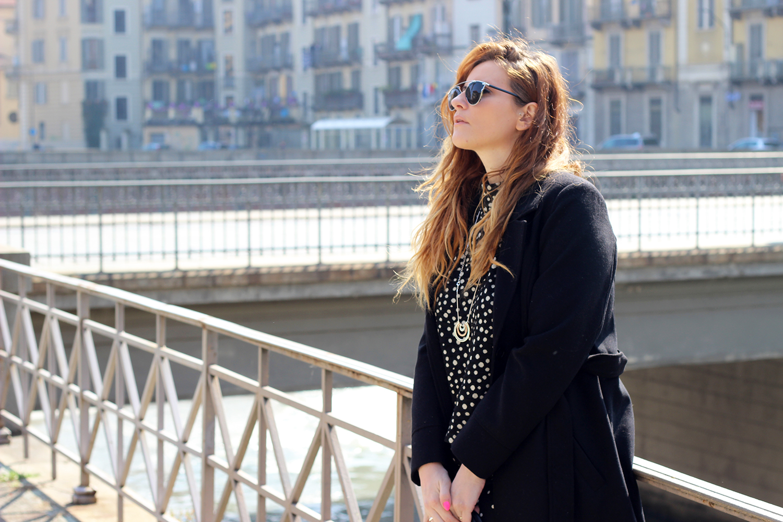 elisabetta bertolini fashion blogger italiane abbigliamento donna oroblu fashion