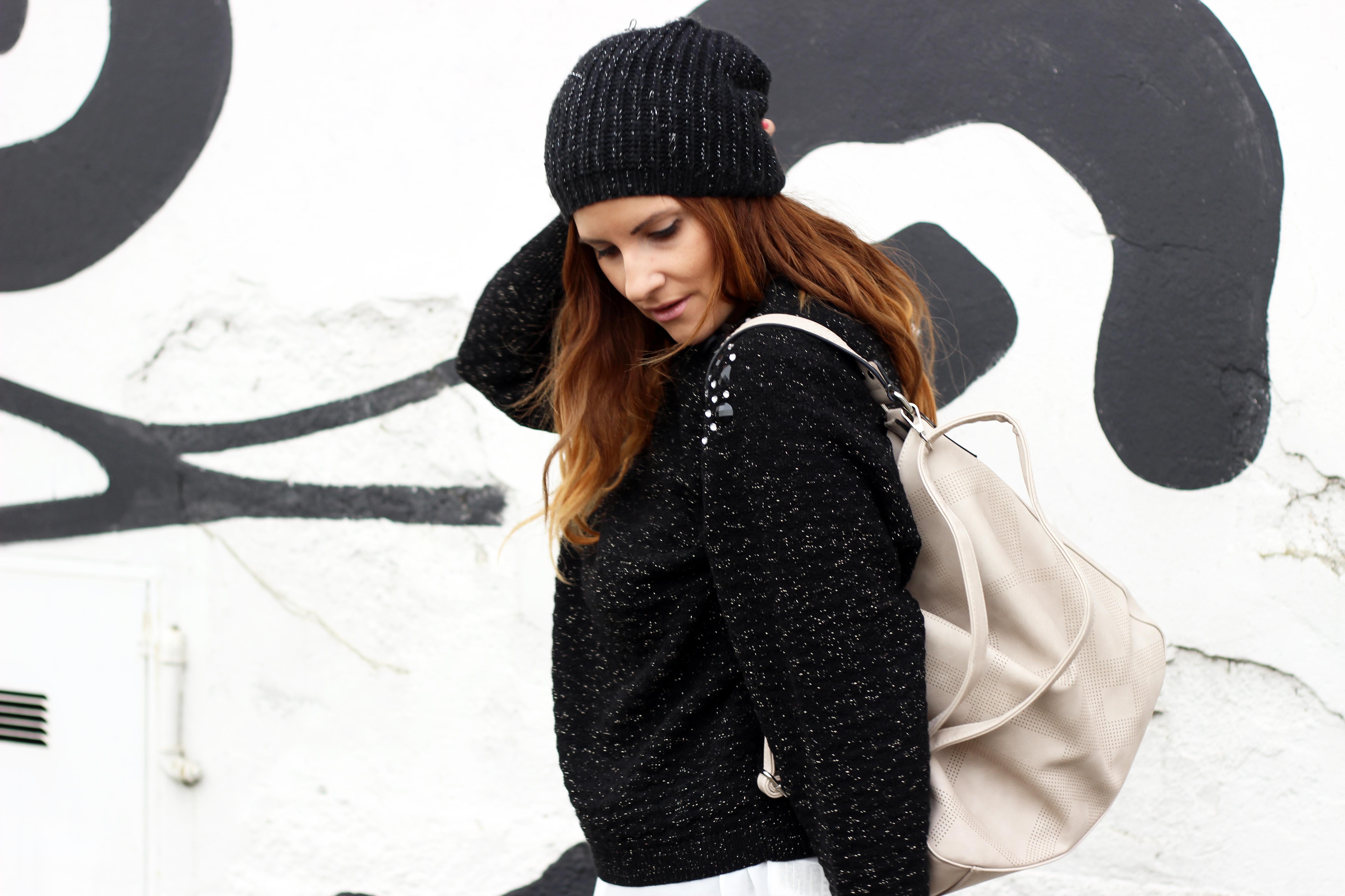 elisabetta bertolini fashion blogger italiane borsa marina galanti fashion blog