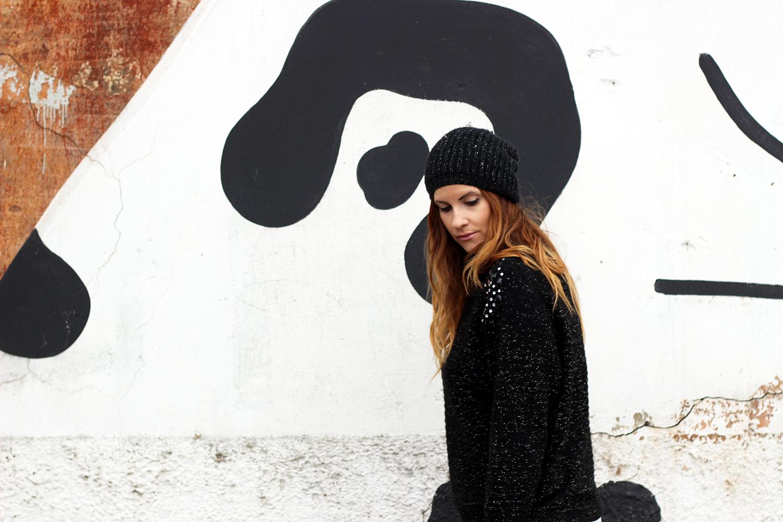 elisabettabertolini fashion blogger italiane