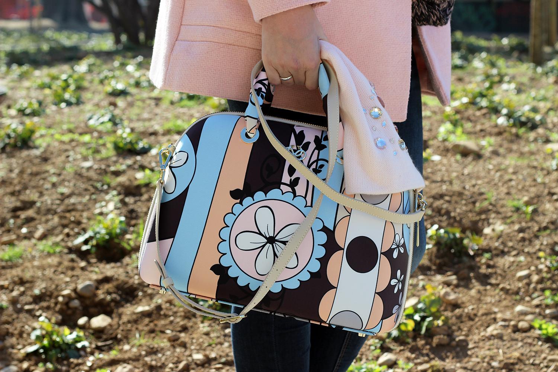 pastel trend look di primavera borsa movida salce 197