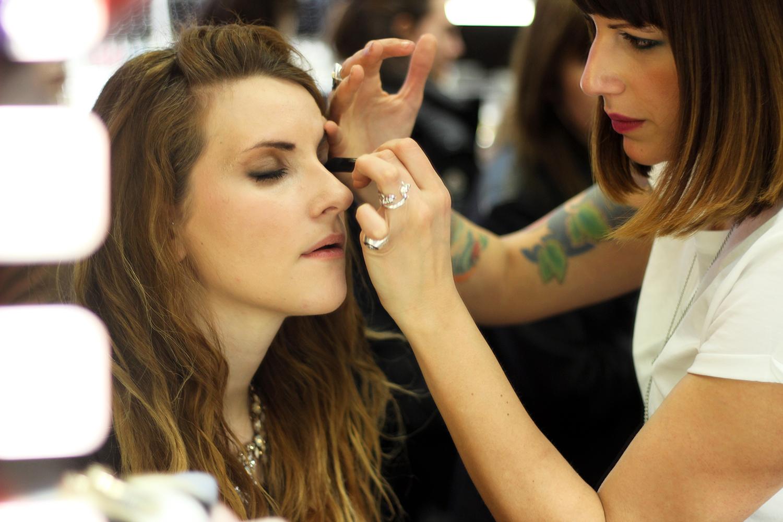 seduta make up kiko elisabetta bertolini beauty reporter