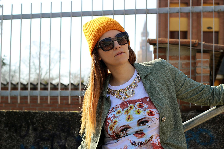 total look bighet fashion ootd elisabetta bertolini fashion blogger