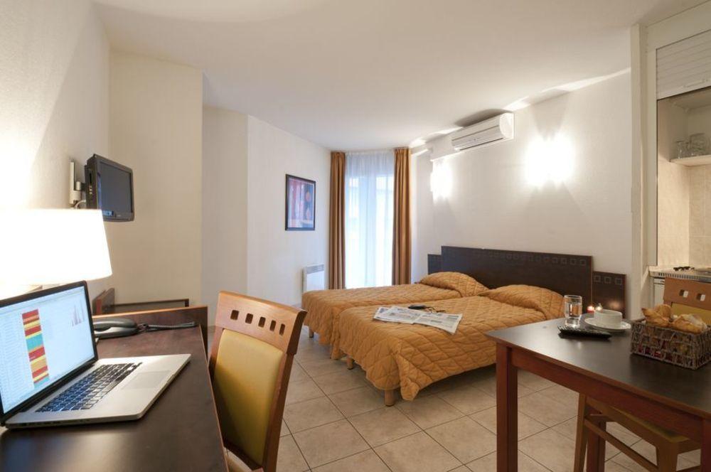 adagio agropolis hotel smartbox