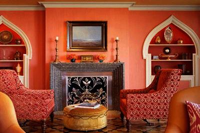 diseno-interior-estilo-marroqui 2