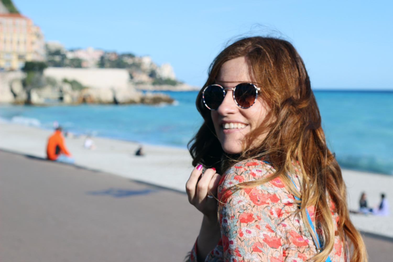elisabetta bertolini fashion blogger italiane viaggi smartbox