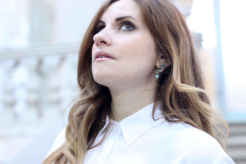 elisabetta bertolini fashion blogger