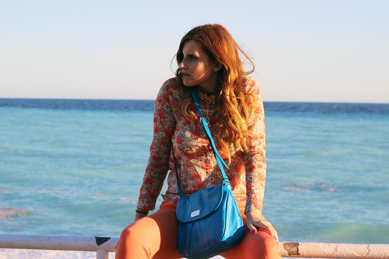 elisabetta bertolini fasion and life style blog
